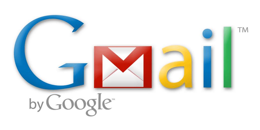 5 claves para que utilices mejor tu correo Gmail