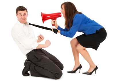 9 razones para renunciar lo más rápido posible