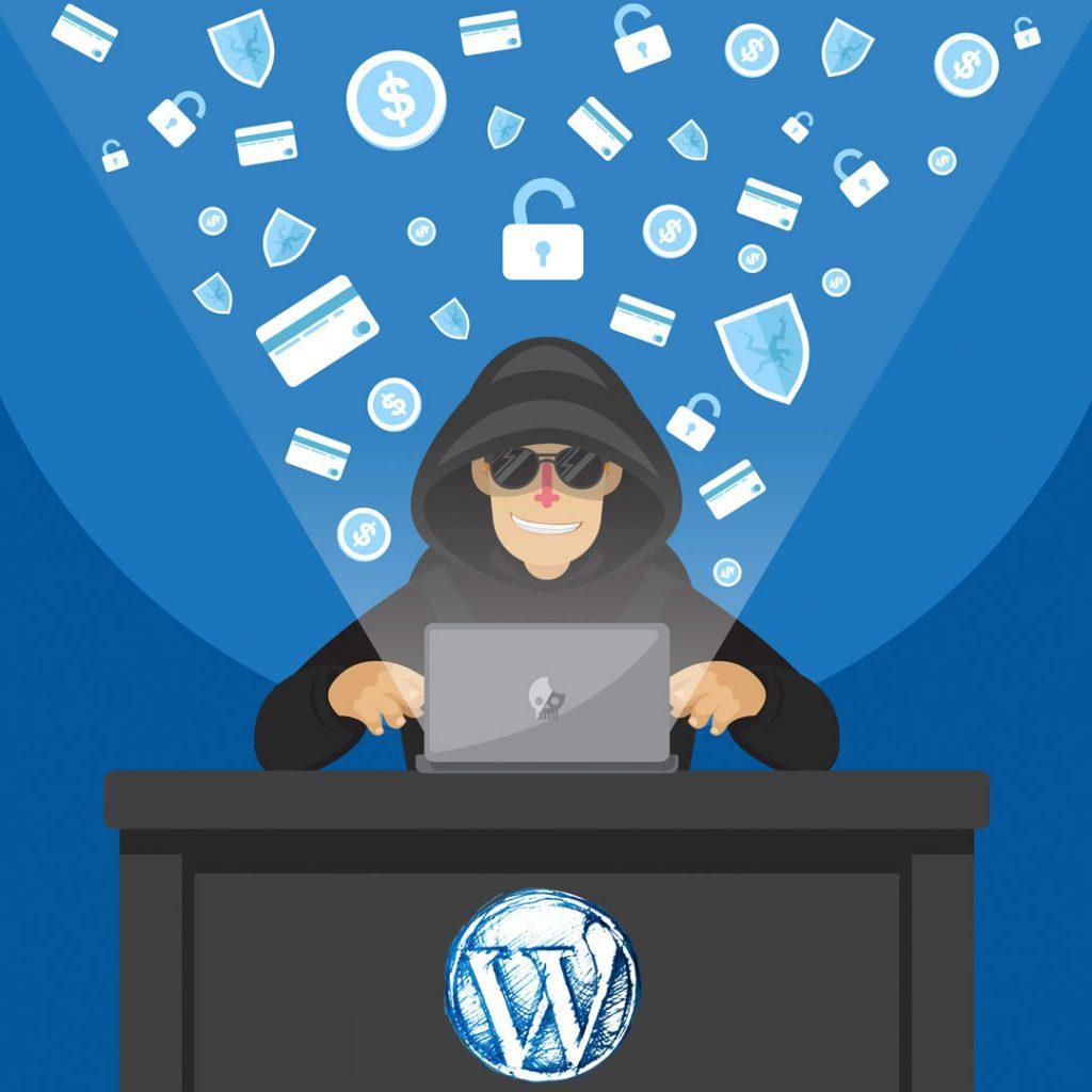 ¿Cómo mejorar la seguridad de un sitio Web WordPress?