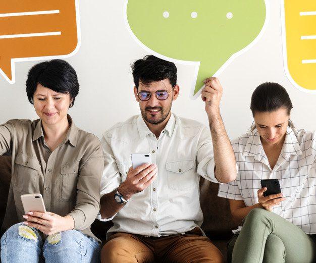 Ventajas de instalar un chat online en su sitio web