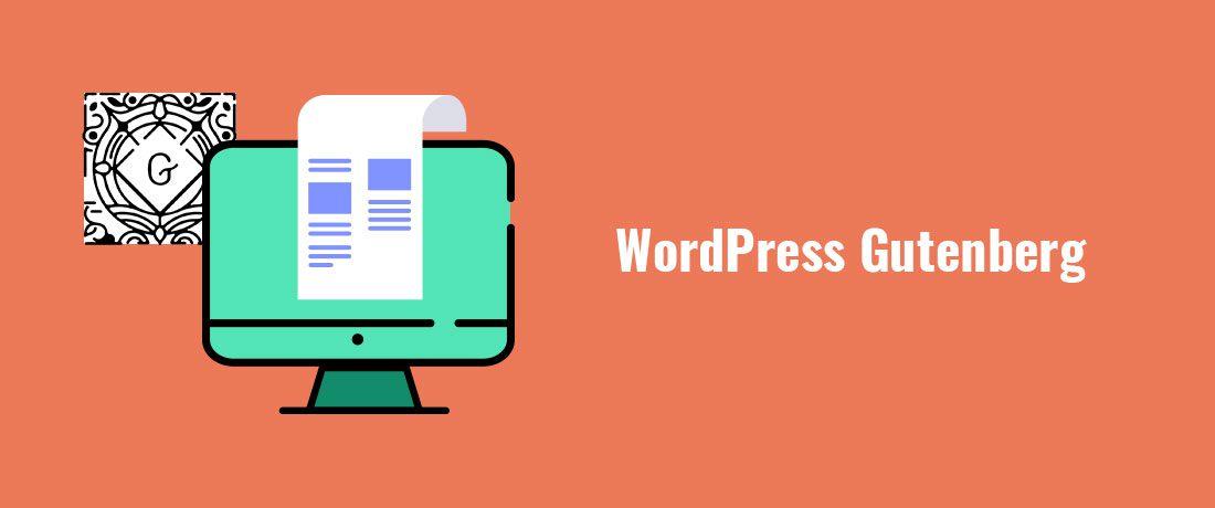Conociendo el nuevo Gutenberg WordPress Editor (Pros y Contras)