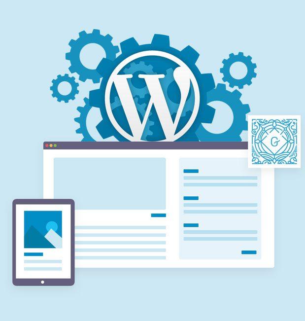 ¿Cómo Deshabilitar el Gutenberg WordPress Editor?