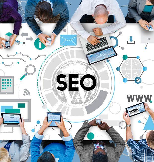 30 tips de SEO en WordPress para mejorar tu posicionamiento web