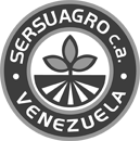 Sersuagro