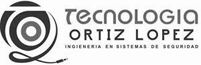 Tecnología Ortíz López
