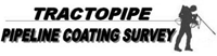 Tractopipe - Pipeline
