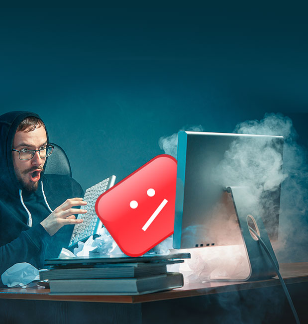 Por qué alojar vídeo en tu hosting propio es una muy mala idea