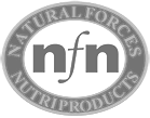 Natural Forces Nutriproducts