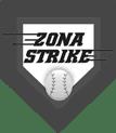 Zona Strike